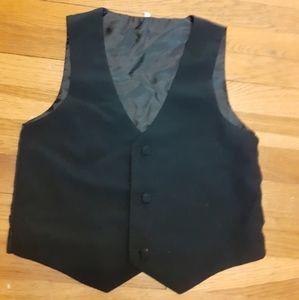 Other - Boys dress jacket/vest
